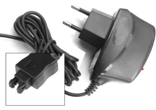 caricabatteria-carica-batteria-da-casa-da-muro-110v-220v-per-sony-ericsson-f500i-j200i-j210i-j300i-k