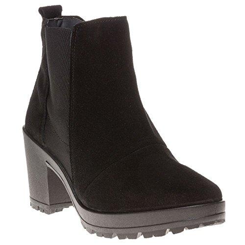 sole-sprite-mujer-botas-negro