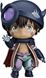 Good Smile Made In Abyss Reg Nendoroid Action Figure