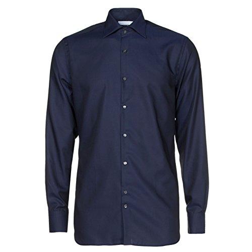 j-lindeberg-daniel-ca-twill-shirt-navy-m