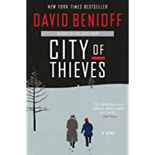 City of Thieves: A Novel [International Export Edition]