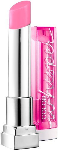maybelline-new-york-color-whisper-by-color-sensational-lipcolor-petal-rebel-011-ounce-by-maybelline