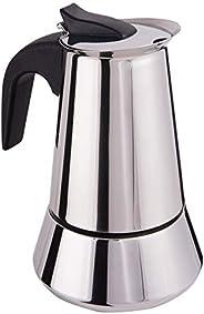 BiggCoffee Jun-4 Espresso Makinası