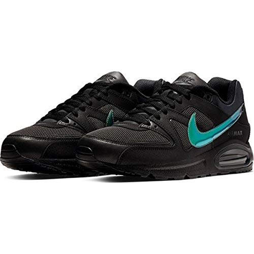 Scarpe Hks Da Indoor Uomo Multisport shoes 46 Neri Nero Fitness Amazon kwTXZiOlPu