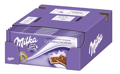 milka-alpen-milchcreme-20er-pack-20-x-100-g