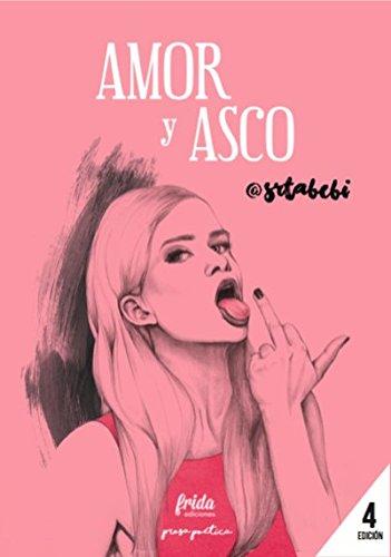AMOR-Y-ASCO-Prosa-Potica