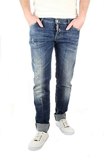 dsquared-original-designer-mens-jeans-s71la0818-in-used-look-vintage-slim-leg-blue-50