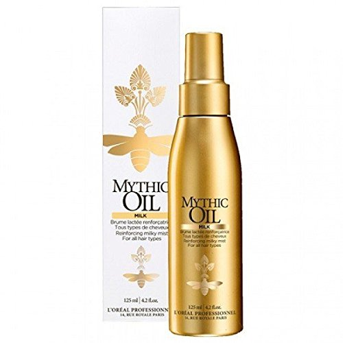 loreal-professionnel-mythic-oil-brume-lactee-125-ml
