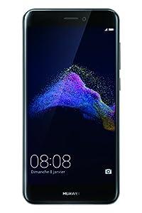 Huawei P8 Lite 2017 (black) unlocked