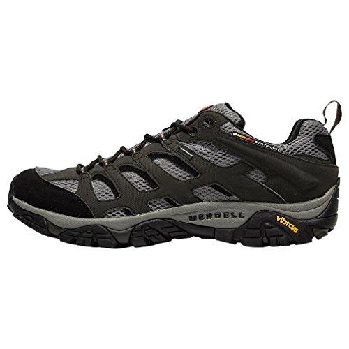 merrell-mens-moab-gore-tex-hiking-shoes-grey-uk10