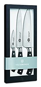 Victorinox Chef's Knife Set - knives (160 x 402 x 28 mm)