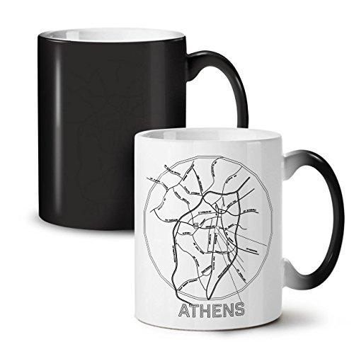 greece-city-athens-big-old-town-black-colour-changing-tea-coffee-ceramic-mug-11-oz-wellcoda