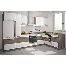 Suchergebnis auf Amazon.de für: einbauküche gebraucht
