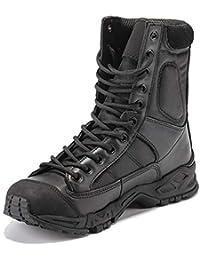 Suchergebnis auf für: Militär Schuhe: Schuhe