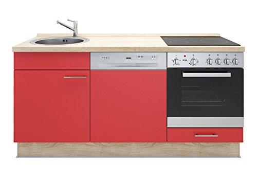 ᑕ❶ᑐ Miniküche - Single Küche - Ideen für Zuhause