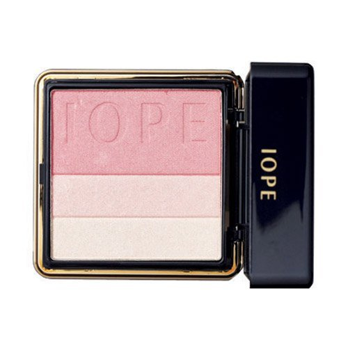 iope-face-defining-blusher-12-g-shimmer-pink