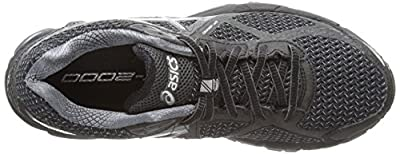 ASICS Gt-2000 3, Women's Running Shoes