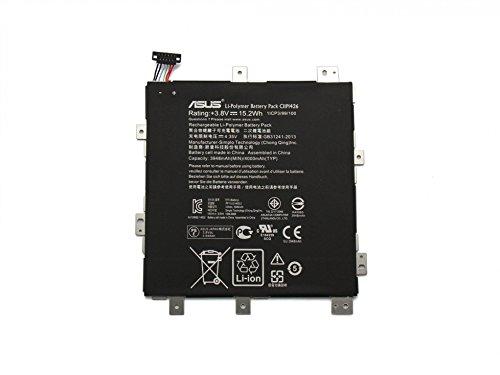 ASUS Akku 15,2Wh Original ZenPad S 8.0 (Z580CA) Serie