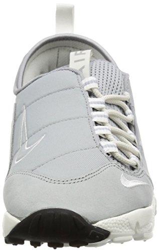 Nm 852629 003 Footscape Cinza Nike Sneaker Sneakers Homens Sapatos Air wngtvCxqBf