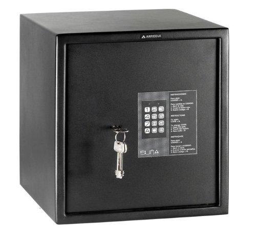 arregui-suma-caja-fuerte-de-sobreponer-electronica-con-llave-350-x-380-x-360-mm-color-negro-texturad