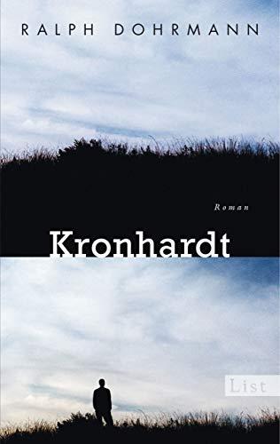 Kronhardt (Für Musik Kinder 1960er-jahren)