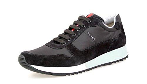 prada-zapatillas-para-mujer-color-multicolor-talla-42
