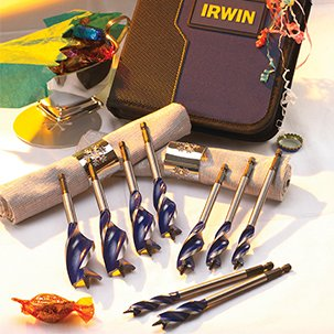 irwin-6x-auger-bit-set-with-wallet-9-piece-real-deals-for-you-xms146xset