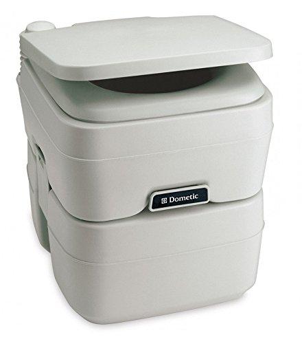 dometic-9108557677-portable-toilet-grey