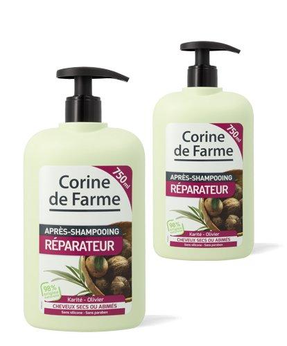 lot-de-2-apres-shampooings-reparateur-pour-cheveux-secs-ou-abimes-750-ml