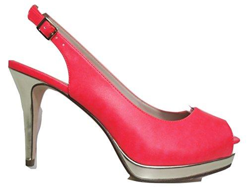 Size 7 (40) MISS KURT GEIGER