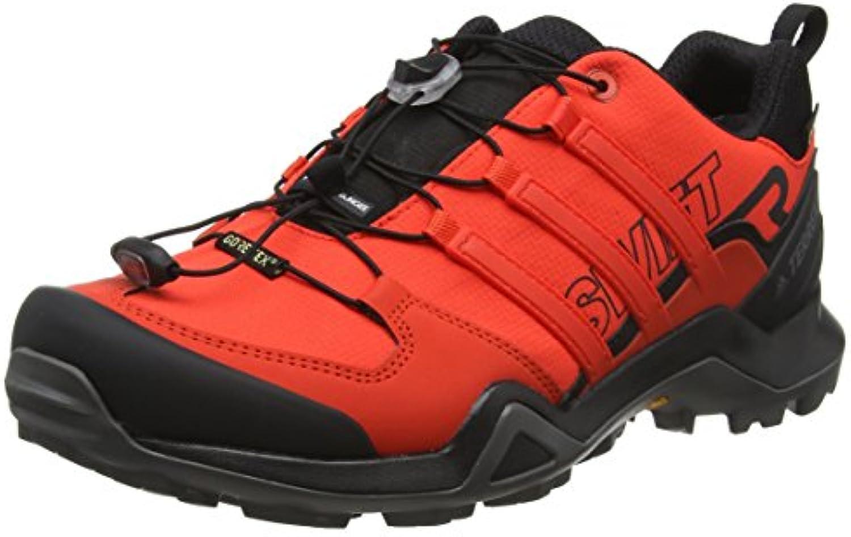 Adidas Terrex Swift R2 GTX, Scarpe da Trail Running Uomo   Regalo ideale per tutte le occasioni    Maschio/Ragazze Scarpa