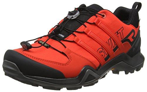 adidas Terrex Swift R2 GTX, Zapatillas de Running para Asfalto para Hombre,...