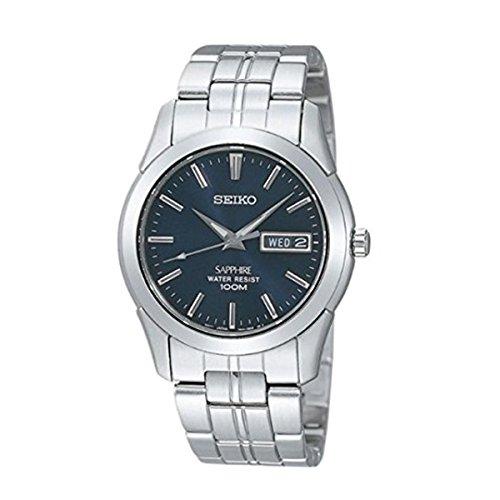 seiko-sgg717p1-mens-analogue-watch