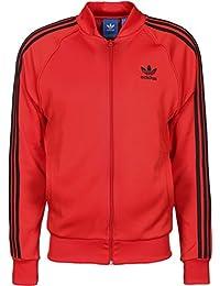 adidas Bk5918 Sweat-Shirt Homme