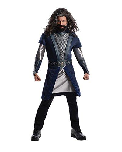 Thorin Eichenschild Kostüm One (Eichenschild Kostüm Thorin)