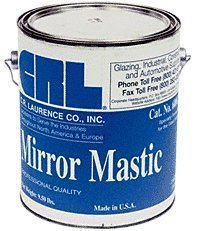 crl-heavy-bodied-mirror-mastic-1-gallon-by-crl