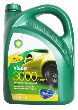aceite-lubricante-para-coche-bp-visco-3000-a3-b4-10w40-5-litros