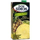 Don Simon Zumo Piña - 1 l