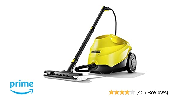 Karcher SC3 All-in-One Steam Cleaner 4bceec440