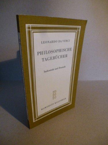 philosophische-tagebucher-italienisch-deutsch-mit-einem-essay-zum-verstandnis-der-texte-und-einer-bi