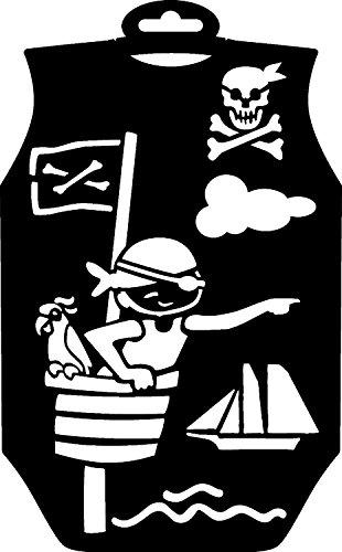 schablone-pirat-29x18cm-pirat-schiff-totenkopf-wolke-strampler-kind-schablonieren-textilschablone-mo