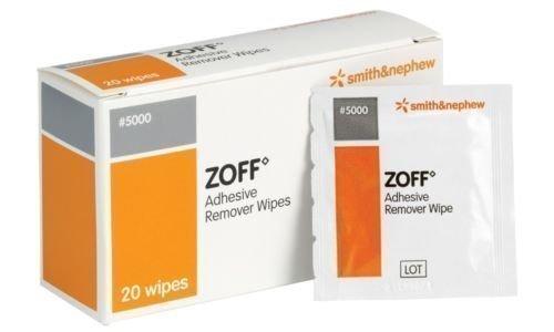 zoff-salviette-rimozione-residui-adesivo-in-bustine-20