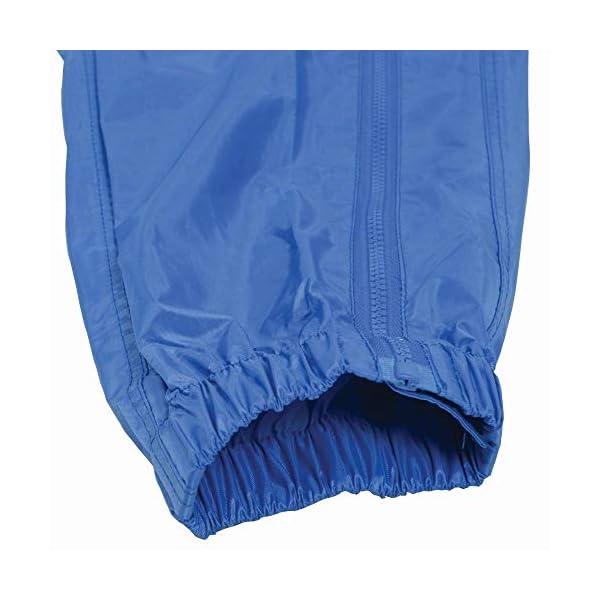 DRY KIDS - Pantalón Impermeable - para niño 2