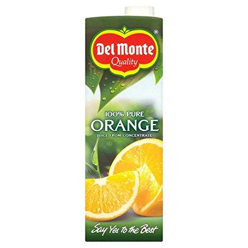 6-x-del-monte-orange-juice-smooth-1ltr-6-pack-bundle