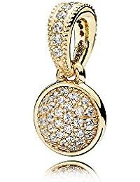 62fa701c9 Amazon.co.uk: Pandora: Jewellery