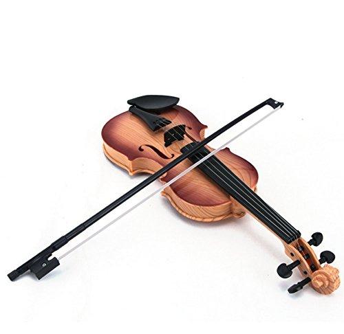 Kentop Spielzeug für Geige Baby Entwickelt Weisheit Spielzeug Geschenk Kreativ für Kinder Spielzeug Musical