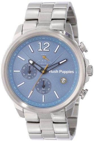hush-puppies-hp6065m11503-reloj-analogico-automatico-para-hombre-correa-de-acero-inoxidable-color-pl