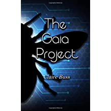 The Gaia Project (The Gaia Collection)