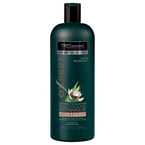 tresemme-botanique-shampoo-nourish-and-replenish-25-ounce-by-tresemme