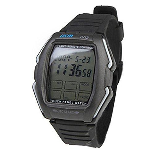 yps-hombres-de-la-pantalla-tactil-de-tv-dvd-vcr-control-remoto-reloj-wth1034